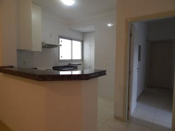Comprar Apartamento / Kitchnet em Araçatuba apenas R$ 330.000,00 - Foto 9