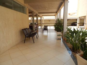 Comprar Apartamento / Kitchnet em Araçatuba apenas R$ 330.000,00 - Foto 21
