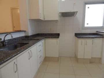 Comprar Apartamento / Kitchnet em Araçatuba apenas R$ 330.000,00 - Foto 6