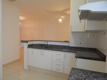 Comprar Apartamento / Kitchnet em Araçatuba apenas R$ 330.000,00 - Foto 10