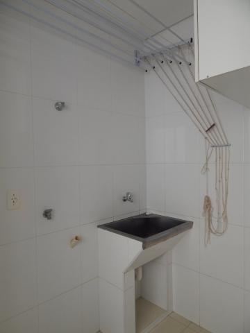 Comprar Apartamento / Kitchnet em Araçatuba apenas R$ 330.000,00 - Foto 20