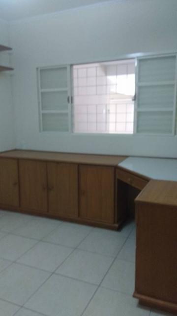 Comprar Casa / Residencial em Araçatuba R$ 270.000,00 - Foto 15