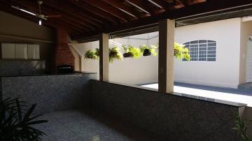 Comprar Casa / Residencial em Araçatuba R$ 270.000,00 - Foto 20