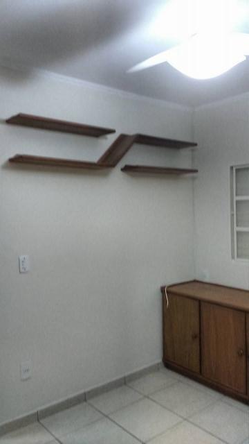 Comprar Casa / Residencial em Araçatuba R$ 270.000,00 - Foto 11