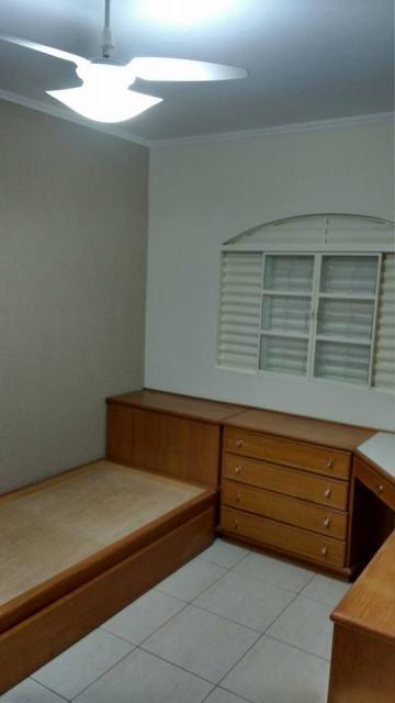 Comprar Casa / Residencial em Araçatuba R$ 270.000,00 - Foto 12