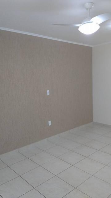 Comprar Casa / Residencial em Araçatuba R$ 270.000,00 - Foto 2