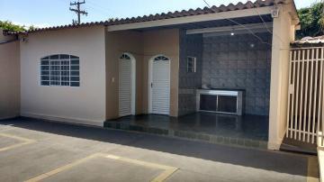 Comprar Casa / Residencial em Araçatuba R$ 270.000,00 - Foto 21