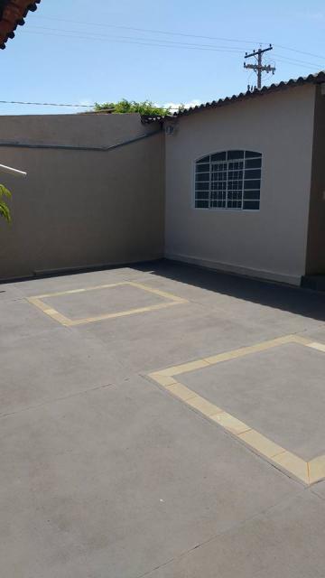 Comprar Casa / Residencial em Araçatuba R$ 270.000,00 - Foto 24