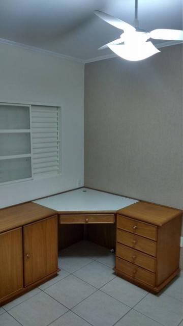 Comprar Casa / Residencial em Araçatuba R$ 270.000,00 - Foto 16