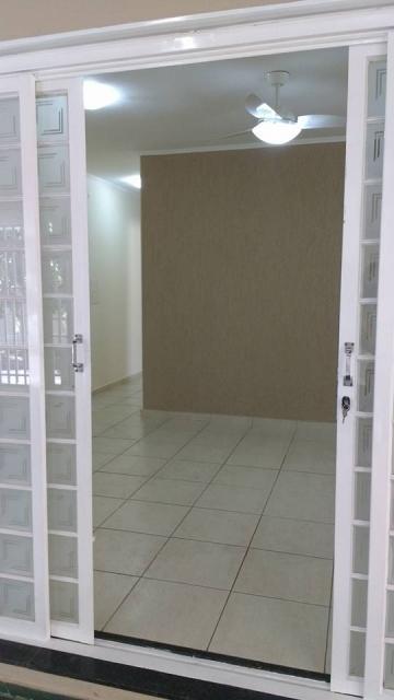 Comprar Casa / Residencial em Araçatuba R$ 270.000,00 - Foto 4