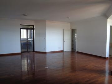 Aracatuba Vila Mendonca Apartamento Venda R$535.000,00 Condominio R$1.200,00 3 Dormitorios 2 Vagas Area construida 169.60m2