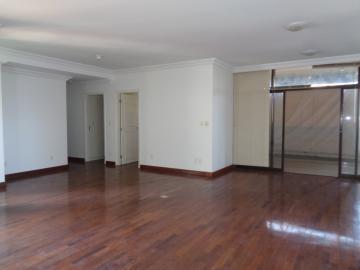 Alugar Apartamento / Padrão em Araçatuba apenas R$ 1.800,00 - Foto 2