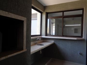 Alugar Apartamento / Padrão em Araçatuba apenas R$ 1.800,00 - Foto 5