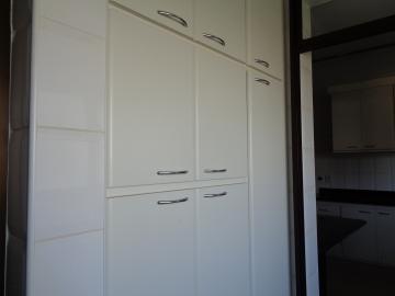 Alugar Apartamento / Padrão em Araçatuba apenas R$ 1.800,00 - Foto 10