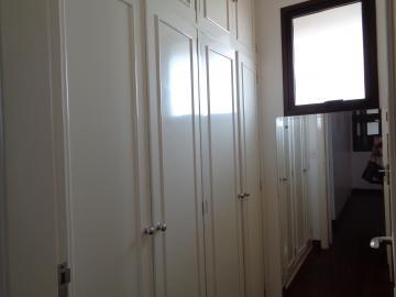 Alugar Apartamento / Padrão em Araçatuba apenas R$ 1.800,00 - Foto 15