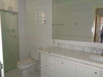 Alugar Apartamento / Padrão em Araçatuba apenas R$ 1.800,00 - Foto 17