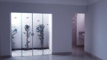 Alugar Casa / Residencial em Araçatuba apenas R$ 3.200,00 - Foto 4