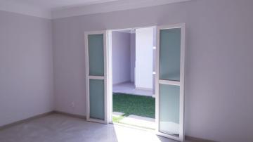 Alugar Casa / Residencial em Araçatuba apenas R$ 3.200,00 - Foto 9
