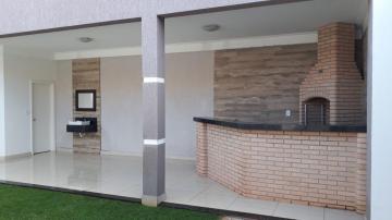Alugar Casa / Residencial em Araçatuba apenas R$ 3.200,00 - Foto 14