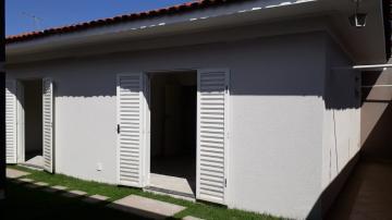 Alugar Casa / Residencial em Araçatuba apenas R$ 3.200,00 - Foto 16