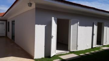 Alugar Casa / Residencial em Araçatuba apenas R$ 3.200,00 - Foto 17