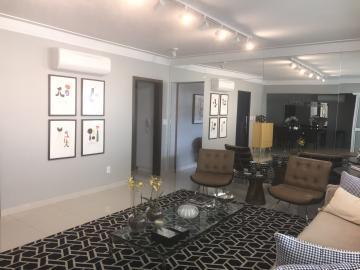 Aracatuba Centro Apartamento Venda R$1.700.000,00 Condominio R$1.200,00 3 Dormitorios 4 Vagas Area construida 250.00m2