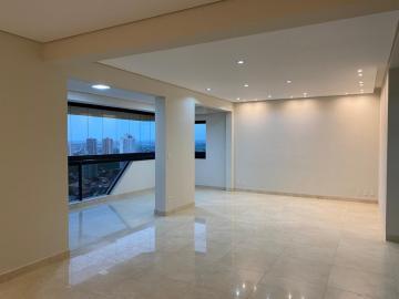 Aracatuba Vila Bandeirantes Apartamento Venda R$1.500.000,00 Condominio R$1.060,00 3 Dormitorios 2 Vagas