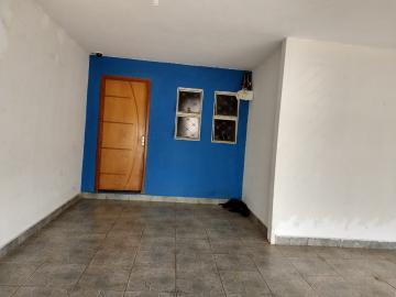 Comprar Casa / Residencial em Araçatuba apenas R$ 200.000,00 - Foto 2