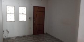 Comprar Casa / Residencial em Araçatuba apenas R$ 200.000,00 - Foto 3