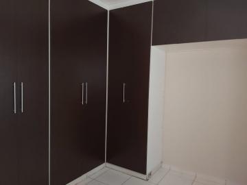 Alugar Casa / Residencial em Araçatuba apenas R$ 1.250,00 - Foto 11