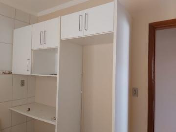 Alugar Casa / Residencial em Araçatuba apenas R$ 1.250,00 - Foto 7