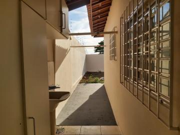 Alugar Casa / Residencial em Araçatuba apenas R$ 1.250,00 - Foto 4