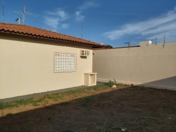 Alugar Casa / Residencial em Araçatuba apenas R$ 1.250,00 - Foto 8