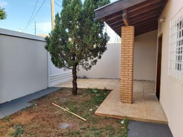 Alugar Casa / Residencial em Araçatuba apenas R$ 1.250,00 - Foto 1