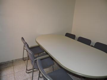 Alugar Casa / Residencial em Araçatuba R$ 1.600,00 - Foto 10