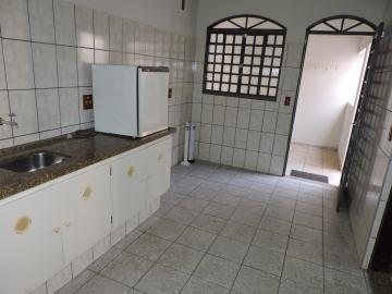 Alugar Casa / Residencial em Araçatuba R$ 1.600,00 - Foto 12