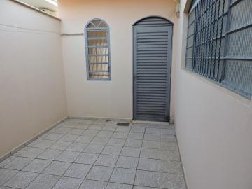 Alugar Casa / Residencial em Araçatuba R$ 1.600,00 - Foto 14