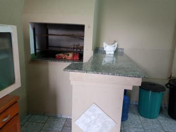 Comprar Casa / Residencial em Araçatuba apenas R$ 160.000,00 - Foto 7