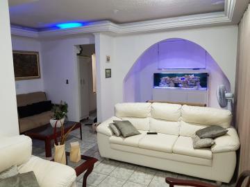 Comprar Casa / Residencial em Araçatuba apenas R$ 160.000,00 - Foto 3