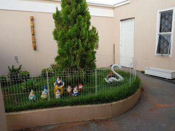Comprar Casa / Residencial em Araçatuba apenas R$ 160.000,00 - Foto 9