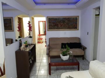 Comprar Casa / Residencial em Araçatuba apenas R$ 160.000,00 - Foto 4