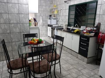 Comprar Casa / Residencial em Araçatuba apenas R$ 160.000,00 - Foto 5