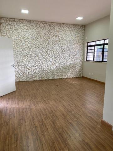 Comprar Comercial / Prédio em Araçatuba - Foto 2