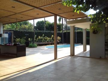 Aracatuba Jardim Brasilia casa Venda R$1.500.000,00 4 Dormitorios 5 Vagas Area do terreno 1200.00m2 Area construida 620.00m2