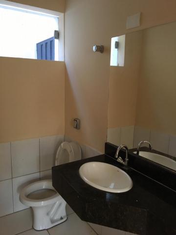 Comprar Casa / Sobrado em Araçatuba apenas R$ 380.000,00 - Foto 6