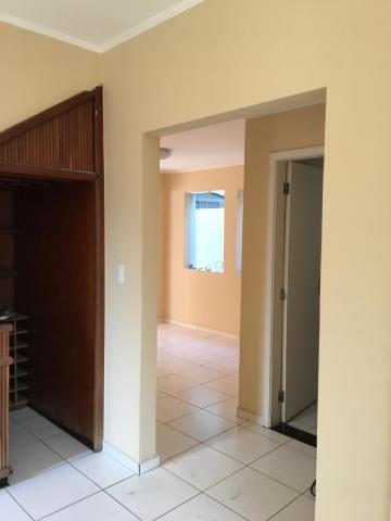 Comprar Casa / Sobrado em Araçatuba apenas R$ 380.000,00 - Foto 3