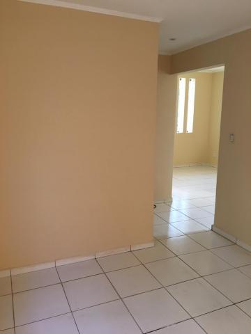 Comprar Casa / Sobrado em Araçatuba apenas R$ 380.000,00 - Foto 7