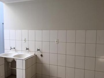 Comprar Casa / Sobrado em Araçatuba apenas R$ 380.000,00 - Foto 22