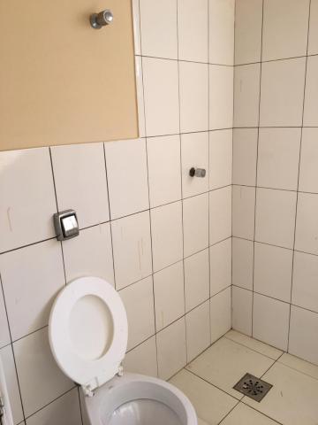 Comprar Casa / Sobrado em Araçatuba apenas R$ 380.000,00 - Foto 21
