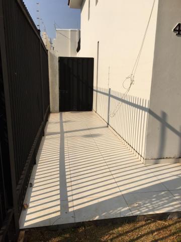 Comprar Casa / Sobrado em Araçatuba apenas R$ 380.000,00 - Foto 23